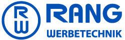 rang-werbetechnik.de